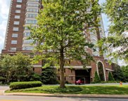 1400 Willow Ave Unit 1408, Louisville image
