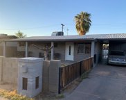 3622 W Chambers Street, Phoenix image