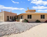 6232 E Windstone Trail, Cave Creek image