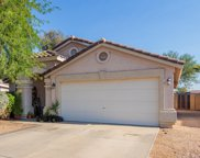 16093 N 135th Drive, Surprise image
