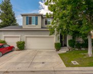 205  Waters Edge Drive, Waterford image
