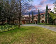 6117 Beverly Drive, Frisco image