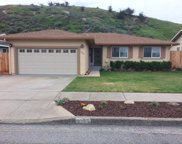 3095 Messinger Dr, Marina image
