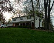 844 Lookout Point Drive, Columbus image