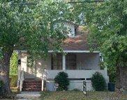 618 Woodland Ave Ave, Pleasantville image