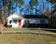 7117 Hector Court, Wendell image
