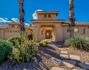 3114 N 150th Lane, Goodyear image