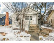 2124 8th Ave, Greeley image