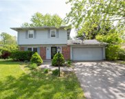 8019 Orchid  Lane, Indianapolis image