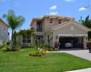 12284 Aviles Circle, Palm Beach Gardens image