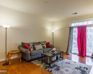 6161 WILLOW PLACE Unit #202, Bealeton image