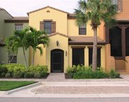 8753 Melosia St Unit 8206, Fort Myers image