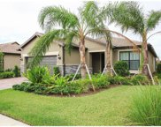 11954 Macquarie WAY, Fort Myers image