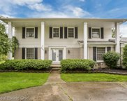 6051 Cherry Crest, West Bloomfield Twp image