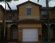 11470 Nw 78th Ter Unit #11470, Doral image