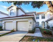 15060 Tamarind Cay Ct Unit 803, Fort Myers image