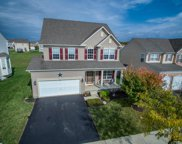 520 Middlesex Drive, Middletown image
