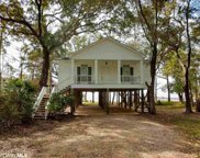 10727 County Road 1, Fairhope image