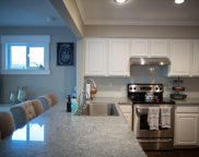 6414 W Monterey Place, Chandler image