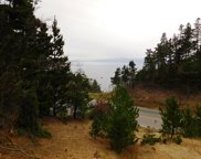 Hwy 101, Port Orford image