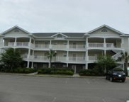 6203 Catalina Drive Unit 622, North Myrtle Beach image