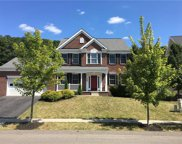 229 Strawberry Circle, Cranberry Twp image
