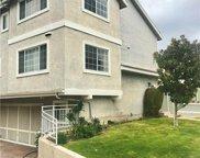 2609     Vanderbilt Lane   5 Unit 5, Redondo Beach image