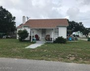 137 J Avenue, Kure Beach image