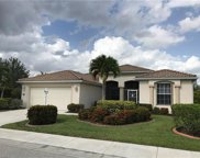 20612 Dennisport LN, North Fort Myers image