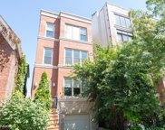 1814 West Armitage Avenue Unit 2, Chicago image