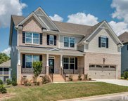7204 Cherokee Rose Court Unit #LO34 Indian Wells, Cary image