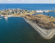 23 Sunset Road, Scituate image