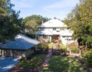 70 Deerfield Road, Hilton Head Island image