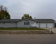 2221 5th Ave Sw, Minot image