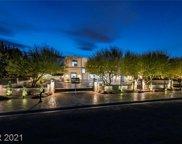 7207 La Puebla Street, Las Vegas image