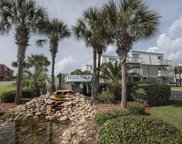 1100 Ft Pickens Rd Unit #A-19, Pensacola Beach image