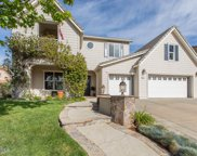 3442  Whitetail Avenue, Simi Valley image