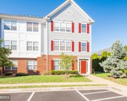 679 CONSTELLATION SQUARE SE Unit #A, Leesburg image