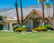 2011 East Tachevah Drive, Palm Springs image