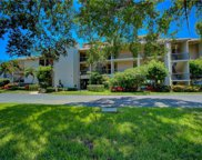 3920 Mariners Way Unit 313A, Cortez image