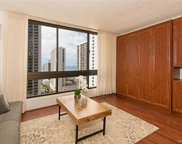 300 Wai Nani Way Unit 2408, Honolulu image