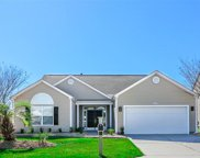 2940 Scarecrow Way, Myrtle Beach image