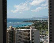 411 Hobron Lane Unit 2608, Honolulu image