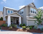 16815 37th Dr SE, Bothell image