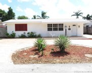 8470 Nw 14th St, Pembroke Pines image