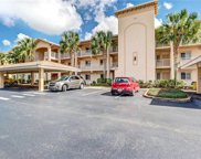 7815 Regal Heron Cir Unit 301, Naples image