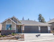 2549 Northwest Pine Terrace, Bend, OR image