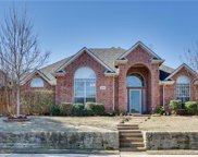 2115 Clubview, Rockwall image
