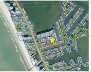 113 Wimbledon Court, Redington Shores image