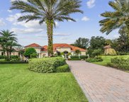 12911 Tradition Drive, Dade City image